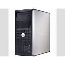 Dell Optiplex 330