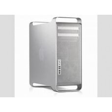 Компютер Apple Mac Pro 5.1