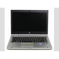 Ноутбук HP Elitbook 8470p