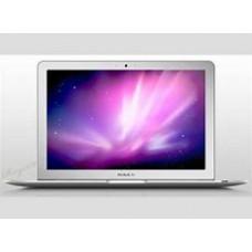 Ноутбук Apple MacBook Pro 8.2