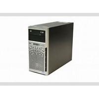 Серверы HP ML310e G8