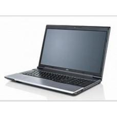 Ноутбук Fujitsu-Siemens Lifebook S