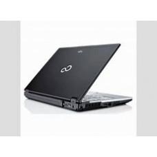 Ноутбук Fujitsu-Siemens s761