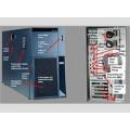 Сервери IBM X3500 M1