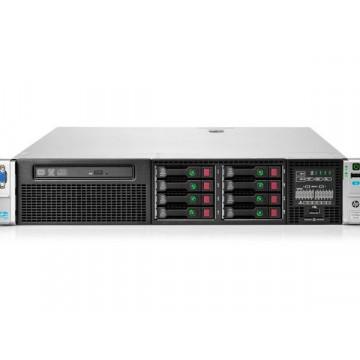 Серверы HP ProLiant DL380 G8