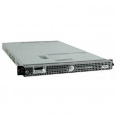 Сервери Dell PowerEdge R300