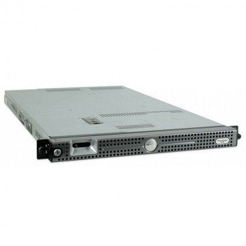 Сервери Dell PowerEdge R300