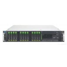 Сервери Fujitsu Primergy RX300 S6