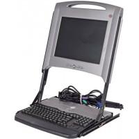 Серверы Dell Console 15FP
