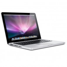 Ноутбук Apple MacBook Pro 8.1
