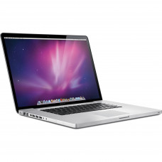 Ноутбук Apple MacBook Pro 8.2