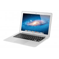 Ноутбук Apple MacBook Air A1465