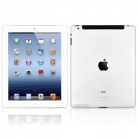Ноутбук Apple iPad 2 Cellular Whit