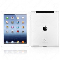 Ноутбук Apple iPad 2 Cellular Whit