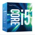 Процессоры Intel  i5-3470