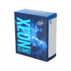 Процессоры Intel Xeon E5-2609