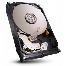 Жесткие диски Hitachi