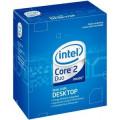 Процессоры Intel E6300