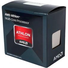Процессоры AMD Athlon X2 250