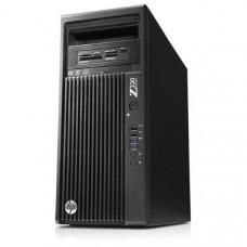 Робочі станції HP Z230