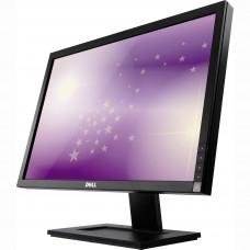Монітори Dell E2210f