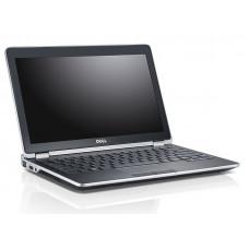 Ноутбук Dell Dell Latitude E6220