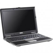 Ноутбук Dell Dell/Latitude D430