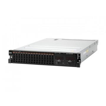 Серверы IBM x3650M4