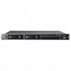 Сервери HP Proliant DL320 C5p
