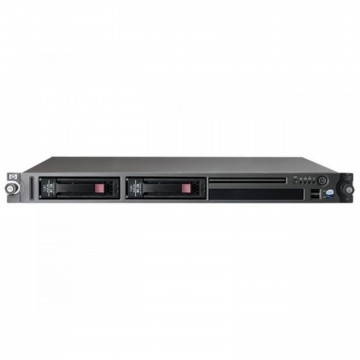 Сервери HP Proliant DL320 C5p