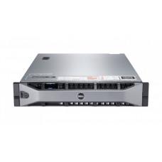 Сервери Dell POWEREDGE R720