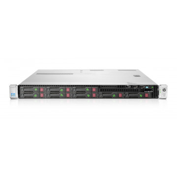 Сервери HP ProLiant DL360 G8