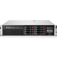 Сервери HP ProLiant DL380 G8