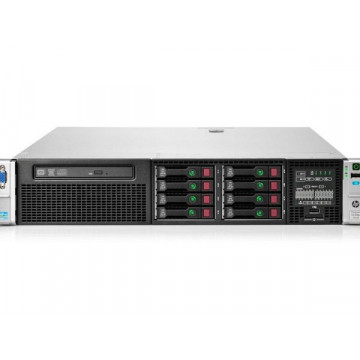 Сервери HP ProLiant DL380 G8