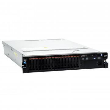 Сервери IBM x3650M4