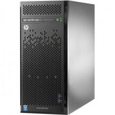 Сервери HP ML110 G9