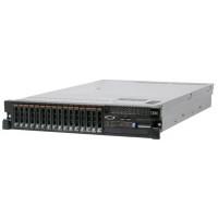 Сервери IBM X3650 M3