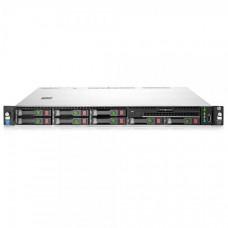 Сервери HP DL120