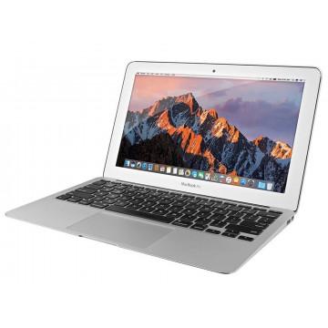 Ноутбук Apple MacBook Air A1465