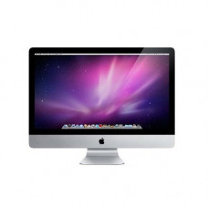 Моноблок Apple iMac 9.1 20