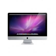 Моноблок Apple 13.2/27