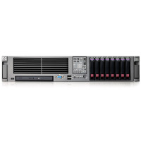 Сервери HP Proliant DL380 G5