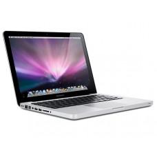 Ноутбук Apple  MacBook Pro 10.2