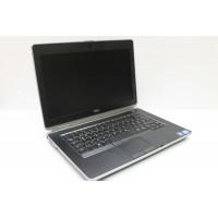 Ноутбук Dell Latitude E6430