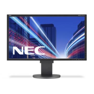 Монітори NEC EA223WM