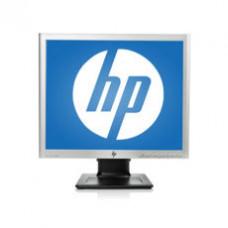 Монітори HP LA1956x