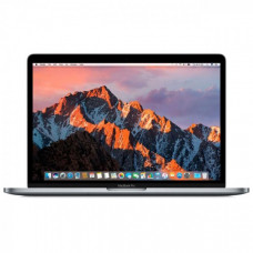 Ноутбук Apple  MacBook Pro 10.2  A