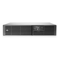ББЖ HP HP R/T3000 UPS