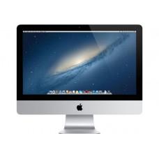 Моноблок Apple iMac 12.2  27 (A13