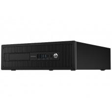 Компьютер HP ELITEDESK 600 G1